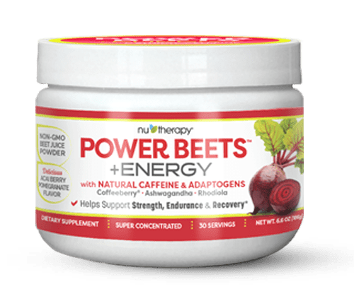 Power-Beets-Energy-2